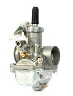 Mikuni VM18 Carburetor
