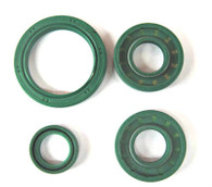 Top Quality Engine Oil Seal Set Tomos A3 A35 A55