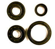 Engine Oil Seal Set Tomos A3 A35 A55