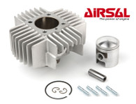 Puch  70cc Airsal Cylinder Kit