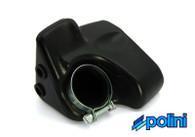 Polini Vespa / Piaggio PHBG Air Filter