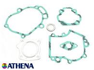 Athena Honda Hobbit PA50 Camino 50cc  Compete Gasket Set