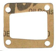 Tomos A35, Peugeot 103, Polini style Reed Valve / Intake Gasket