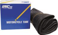 """IRC  Inner Tube 2.25"""" - 2.50"""" - 17""""  for Mopeds / Motorcycles"""