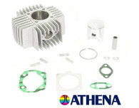 Puch Athena 70cc Cylinder Kit