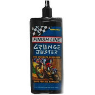 Grunge Buster Grunge Brush Chain Cleaning Solution