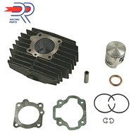 Honda Hobbit PA50  DR Racing 70cc Cylinder Kit