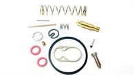 12mm Bing Carburetor Rebuild kit Puch