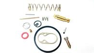 15mm Bing Carburetor Rebuild kit Puch