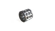 Wrist Pin Bearing, Racing Style 10 x 14 x 13