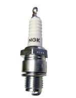 NGK BP4HS Spark Plug
