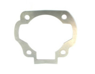 Honda Hobbit .6mm Base plate spacer