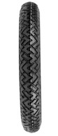 "Vee Rubber Moped Tire 2.50"" x 16""  VRM087"