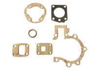Motobecane Complete Gasket set for AV10 Engines