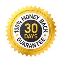 30-day-guarantee.jpg