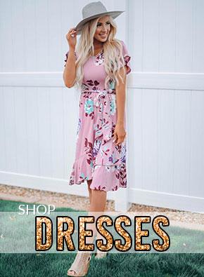 6e7449cc959a Modern Vintage Boutique - Shop Our Online Women's Clothing Boutique
