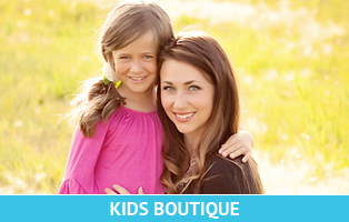 kidsboutique.jpg