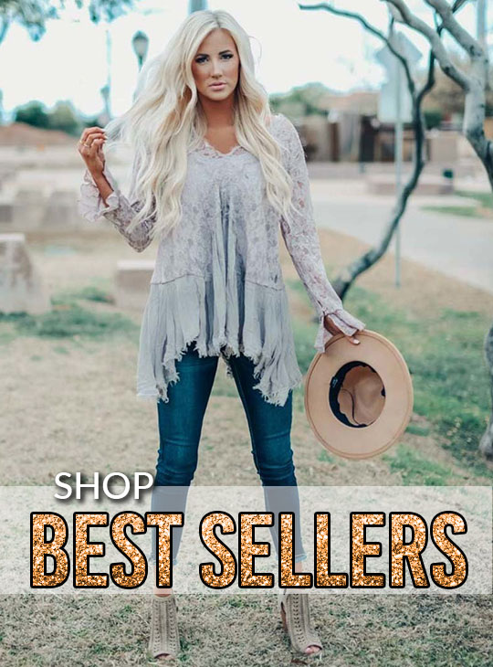 eef5e0f91b51 Modern Vintage Boutique - Shop Our Online Women's Clothing Boutique