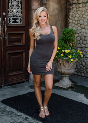 Seamless Undergarment Thick Strap Tank Dress Charcoal