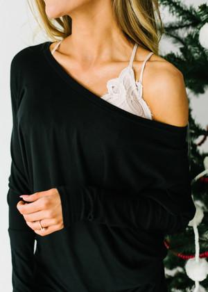 (Black Friday) Beautiful Crochet Criss Cross Lace Bralette Violet Gray