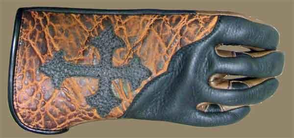 elephant-deer-glove.jpg
