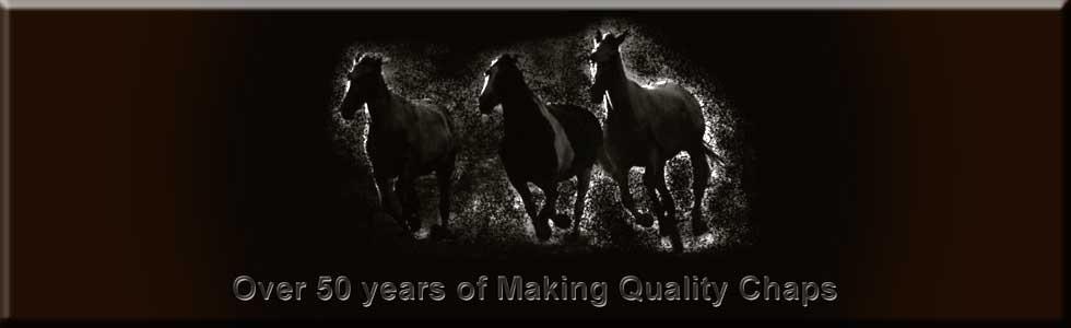 top-banner-horses.jpg