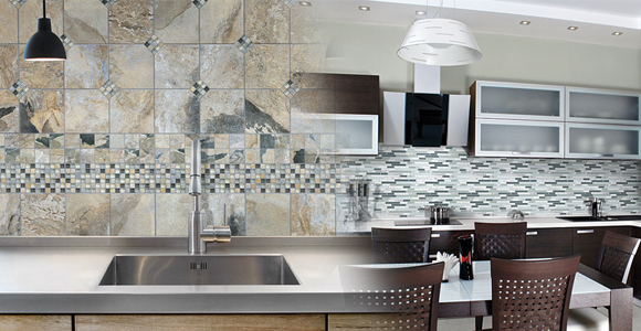 bliss-anatolia-tile-stone-tile-glass-mosaic-stone-blend-slate-quartz-tile-tiles-cagegory-banner.jpg