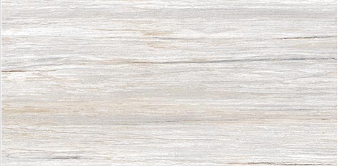 New Products New WoodLook Porcelain Tile Collections In Stock - 6 x 12 white porcelain tile