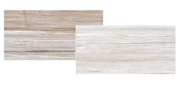 World Class Tiles Sahara Collection