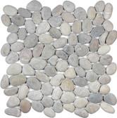 Vitality Mica Round Pebbles
