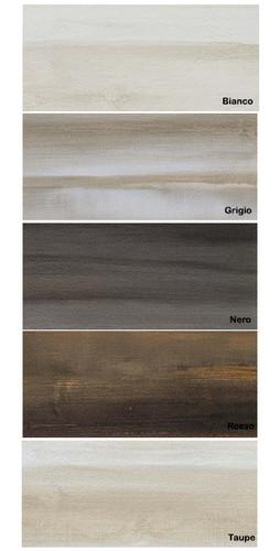 Nori Collection 12 x 24