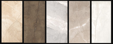 """Pulpis Collection 12"""" x 24"""""""