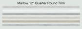 Marlow Quarter Round
