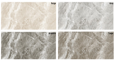Clast Collection 12x24