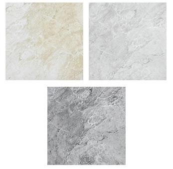 Malena Ceramic Tile 13x13