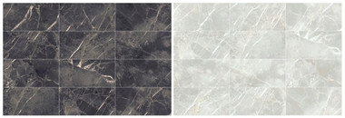 Piave Collection 12x24