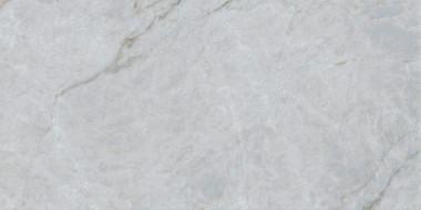 Skyros White 12x24