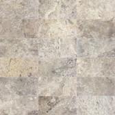 Silver Ash Crosscut Variation