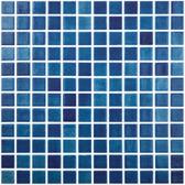 Antideslizante (anti-slip) • Fog Navy Blue