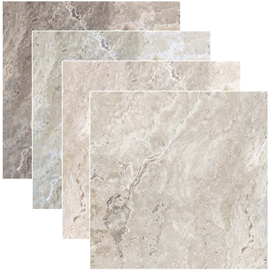 18 Quot X 18 Quot Antico Hd Collection By Anatolia Tile Amp Stone
