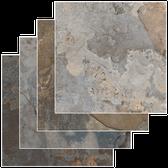 "6"" x 6"" • Kayah HD Collection by Anatolia Tile & Stone • Porcelain Tile"