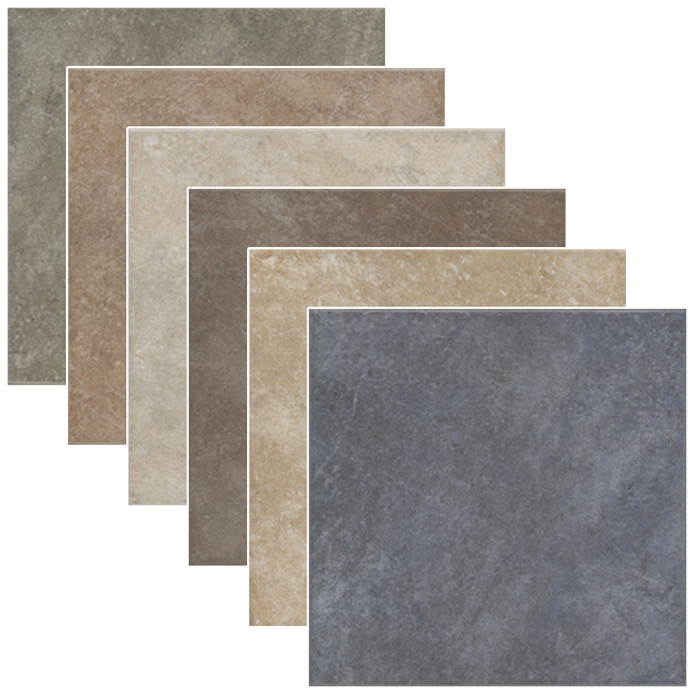 13 X 13 Talesma Collection By Anatolia Tile Stone Ceramic