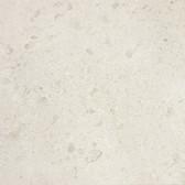 Berkshire Crema Marble Honed | 12X12 Field Tile