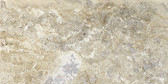 Picasso Travertine Honed & Filled | 3X6 Field Tile