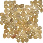 Zen Pebble Mosaics • Tonga Sunset