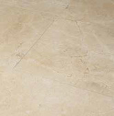 "Marmol Honed Select | Mediterranea |18"" x 18"" Porcelain Tiles"
