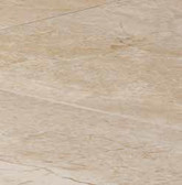 "Marmol Polished Cafe | Mediterranea |12"" x 12"" Porcelain Tiles"