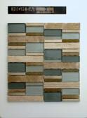 High Bar Collection | Mosaics by Origin Tile