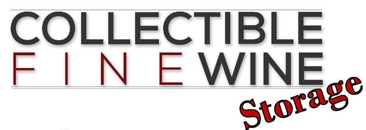 collectible-fine-wine-storage-logo.jpg