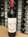 1985 Chateau Lynch Bages
